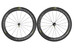 Mavic Cosmic Pro Carbon Exalith hjul 25 Shimano M11 svart